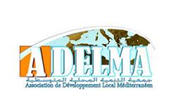 Association de développement local méditerranéen