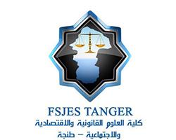 Faculté de sciences juridiques économiques et sociales de Tanger