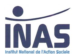 Institut National de l'Action Sociale