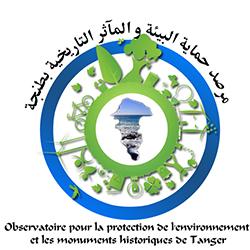 Observatoire pour la protection de l'environnement et les monuments historiques de Tanger