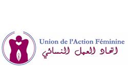 Union de l'action féminine
