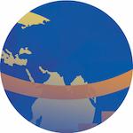Projet CIDEAL Maroc