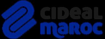 CIDEAL MAROC